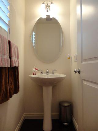 Photo 5: SOUTHWEST ESCONDIDO House for sale : 3 bedrooms : 1472 Mosaic Glen in Escondido