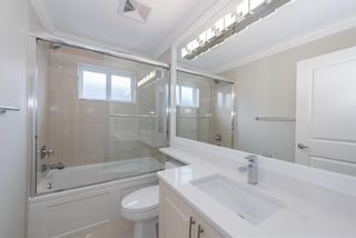 Photo 18: 7130 KITCHENER Street in Burnaby: Sperling-Duthie 1/2 Duplex for sale (Burnaby North)  : MLS®# R2488051