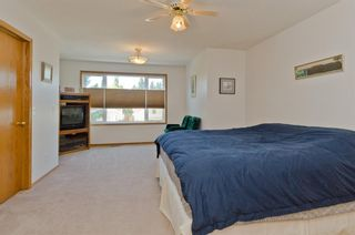 Photo 19: 9 Macewan Ridge Place NW in Calgary: MacEwan Glen Detached for sale : MLS®# A1070062