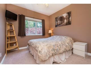 """Photo 13: 505 34101 OLD YALE Road in Abbotsford: Central Abbotsford Condo for sale in """"Yale Terrace"""" : MLS®# R2395704"""