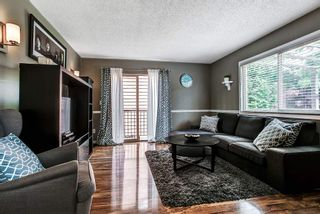Photo 2: 11782 N WILDWOOD Crescent in Pitt Meadows: South Meadows House for sale : MLS®# R2065403
