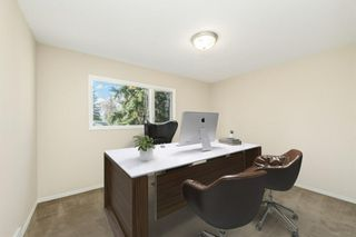 Photo 10: 28 Glacier Place SW in Calgary: Glamorgan Detached for sale : MLS®# A1091436
