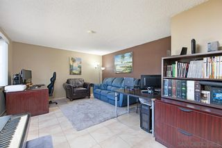 Photo 15: SANTEE House for sale : 3 bedrooms : 9433 Doheny Road