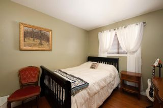 Photo 14: 138 Campbell Crescent: Fort McMurray Detached for sale : MLS®# A1112255