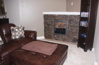 Photo 8: 377 River Heights Drive: Cochrane Detached for sale : MLS®# A1106134