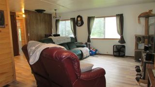 "Photo 16: 21006 TOMPKINS Road: Hudsons Hope Manufactured Home for sale in ""BERYL PRAIRIE SUBDIVISION"" (Fort St. John (Zone 60))  : MLS®# R2489619"