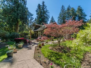 Photo 6: 2485 Pylades Dr in : Na Cedar House for sale (Nanaimo)  : MLS®# 873595