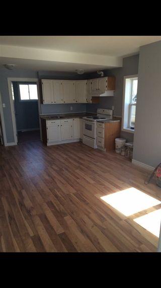 Photo 11: 5 Beech Street in Trenton: 107-Trenton,Westville,Pictou Multi-Family for sale (Northern Region)  : MLS®# 202110270