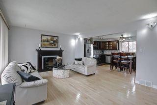Photo 12: 5760 Maidstone Crescent NE in Calgary: Marlborough Park Detached for sale : MLS®# A1107556