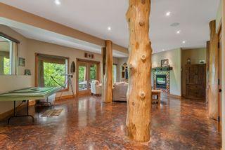 Photo 99: 1897 Blind Bay Road: Blind Bay House for sale (Shuswap Lake)  : MLS®# 10233379