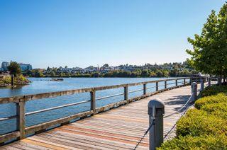 Photo 29: 260 Balfour Pl in : Vi Burnside House for sale (Victoria)  : MLS®# 870925
