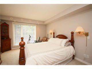 Photo 32: 147 CRAWFORD Drive: Cochrane Condo for sale : MLS®# C4028154