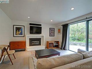 Photo 9: 3552 Kelsey Pl in VICTORIA: OB Henderson House for sale (Oak Bay)  : MLS®# 759345