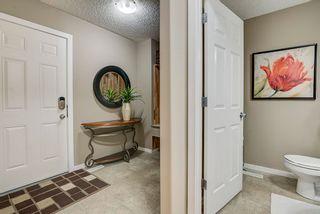 Photo 3: 3441 28 Street in Edmonton: Zone 30 House for sale : MLS®# E4248007