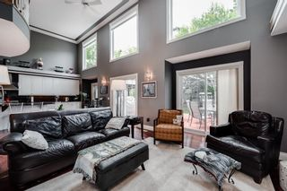 Photo 8: 75 Somerset Square SW in Calgary: Somerset Detached for sale : MLS®# A1118411