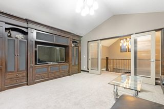Photo 34: 3105 81 Street SW in Calgary: Springbank Hill Detached for sale : MLS®# A1153314