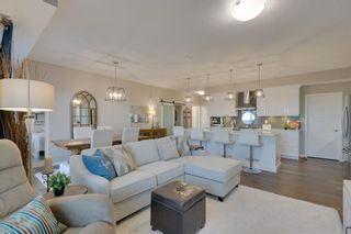 Photo 20: 310 360 Harvest Hills Common NE in Calgary: Harvest Hills Apartment for sale : MLS®# C4304869