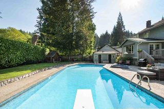 Photo 7: 1190 HILARY Place in North Vancouver: Seymour NV House for sale : MLS®# R2545331
