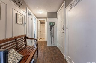 Photo 19: 120 Government Road in Dundurn: Residential for sale : MLS®# SK858917