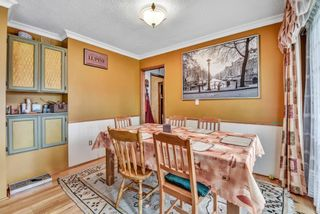 Photo 4: 5170 ANN Street in Vancouver: Collingwood VE House for sale (Vancouver East)  : MLS®# R2592287