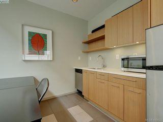 Photo 15: 1004 834 Johnson St in VICTORIA: Vi Downtown Condo for sale (Victoria)  : MLS®# 812740