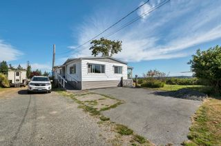 Photo 2: 1 1406 Perkins Rd in : CR Campbell River North Manufactured Home for sale (Campbell River)  : MLS®# 885133