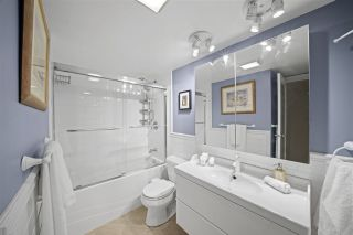 """Photo 12: 136 9101 HORNE Street in Burnaby: Government Road Condo for sale in """"WOODSTONE PLACE"""" (Burnaby North)  : MLS®# R2505818"""