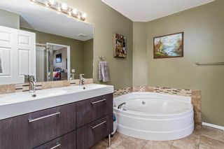 Photo 15: 1 2015 24 Street SW in Calgary: Richmond Row/Townhouse for sale : MLS®# A1125834