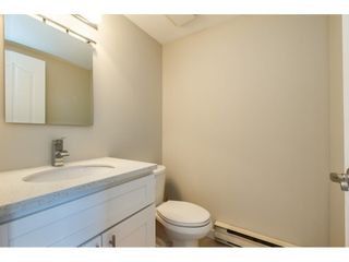 """Photo 18: 7 11900 228 Street in Maple Ridge: East Central Condo for sale in """"MOONLITE GROVE"""" : MLS®# R2590781"""
