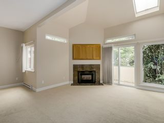 Photo 3: 8456 Hudson St in Vancouver BC V6P 4M4: Marpole Home for sale ()  : MLS®# R2072204