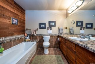 Photo 24: 889 Acacia Rd in : CV Comox Peninsula House for sale (Comox Valley)  : MLS®# 861263