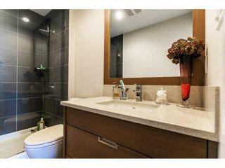 Photo 10: 1501 2077 ROSSER Avenue in Burnaby: Brentwood Park Condo for sale (Burnaby North)  : MLS®# R2591579
