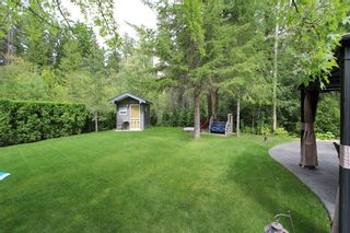 Photo 5: 173 3980 Squilax Anglemont Road in Scotch Creek: Land Only for sale : MLS®# 10070489