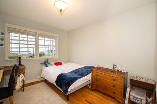 Photo 16: 4469 ROSS Crescent in West Vancouver: Cypress House for sale : MLS®# R2546601