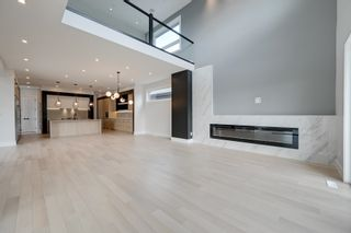 Photo 22: 1303 CLEMENT Court in Edmonton: Zone 20 House for sale : MLS®# E4262296