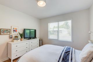 Photo 17: 5404 Thornton Road NW in Calgary: Thorncliffe Detached for sale : MLS®# A1120570