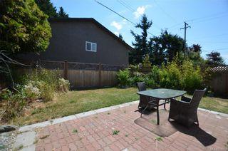 Photo 52: 4039 Magdelin St in : SE Gordon Head Half Duplex for sale (Saanich East)  : MLS®# 858974