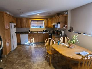 Photo 17: 6946 EUGENE Road in Prince George: Lafreniere House for sale (PG City South (Zone 74))  : MLS®# R2536186