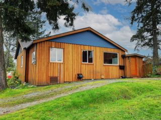Photo 2: 4028 N Raymond St in : SW Glanford House for sale (Saanich West)  : MLS®# 876465