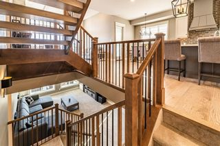 Photo 21: 28 Jordanas Run: East St Paul Residential for sale (3P)  : MLS®# 202109639