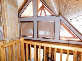 Photo 19: 7895 DEAN Road in Bridge Lake: Bridge Lake/Sheridan Lake House for sale (100 Mile House (Zone 10))  : MLS®# R2527265