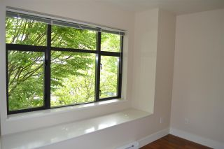 """Photo 15: 3778 COMMERCIAL Street in Vancouver: Victoria VE Townhouse for sale in """"BRIX 1"""" (Vancouver East)  : MLS®# R2167080"""