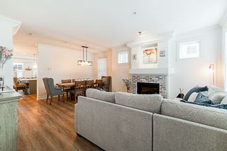 Photo 6: 21142 80A Avenue in Langley: Willoughby Heights Condo for sale : MLS®# R2314133