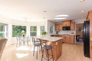 Photo 4: 20472 123B Avenue in Maple Ridge: Northwest Maple Ridge House for sale : MLS®# R2314837