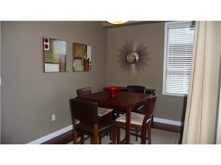 "Photo 6: # 507 1485 PARKWAY BV in Coquitlam: Westwood Plateau Condo for sale in ""SILVER OAK"" : MLS®# V857378"