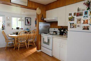 Photo 28: 530 Malon Lane in : PA Tofino Other for sale (Port Alberni)  : MLS®# 854099