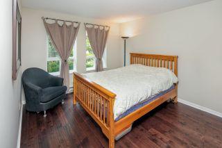 """Photo 16: 108 12639 NO. 2 Road in Richmond: Steveston South Condo for sale in """"NAUTICA SOUTH"""" : MLS®# R2286710"""