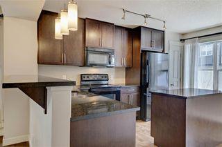 Photo 9: 820 MCKENZIE TOWNE Common SE in Calgary: McKenzie Towne Row/Townhouse for sale : MLS®# C4285485