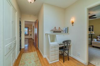 Photo 10: SAN DIEGO House for sale : 3 bedrooms : 4485 Berting Street