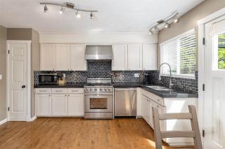 Photo 18: 111 JACOBS Road in Port Moody: North Shore Pt Moody House for sale : MLS®# R2590624
